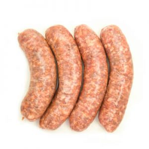 Products | Hoff's Quality Meats
